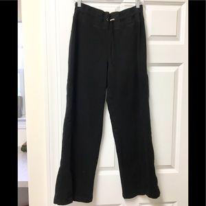 Cozy Danskin Now sweatpants!  😀